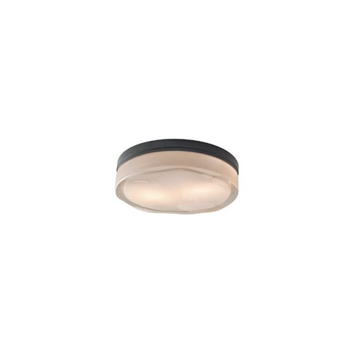 Fluid Round Ceiling Light