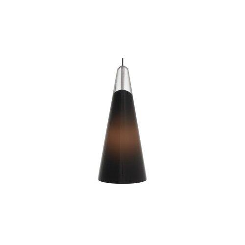 Tech Lighting Selina 1 Light Two-Circuit Monorail Pendant