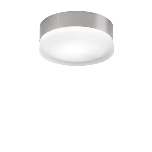 Tech Lighting 2 Light Flush Mount