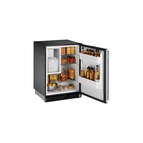 1000 Series 4.2 Cu. Ft. Compact Refrigerator