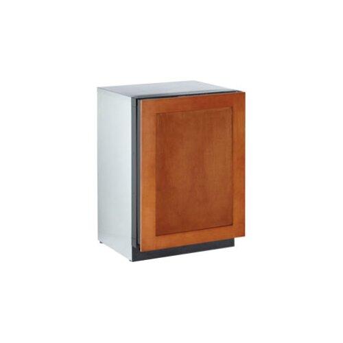 3000 Series 4.8 Cu. Ft. Compact Refrigerator