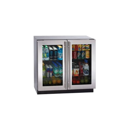 U-Line Modular 3000 Series 7.1 Cu. Ft. Beverage Center