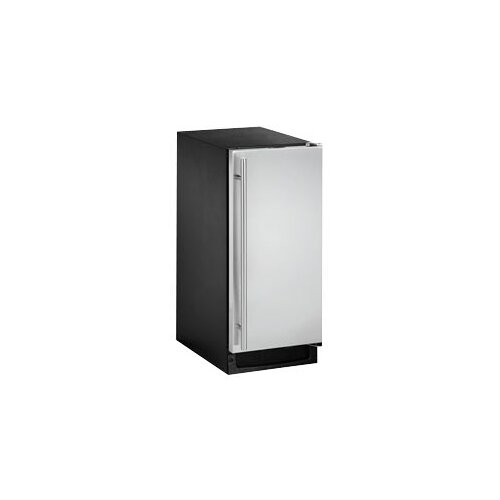 2000 Series 3.0 Cu. Ft. Compact Refrigerator