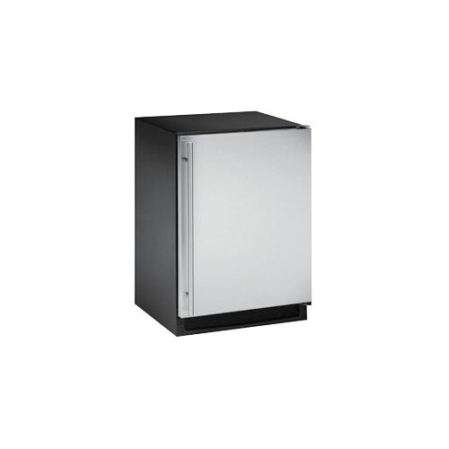 2000 Series 5.3 Cu. Ft. Compact Refrigerator