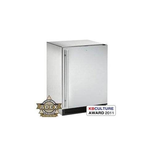 Outdoor Series 5.4 Cu. Ft. Compact Refrigerator