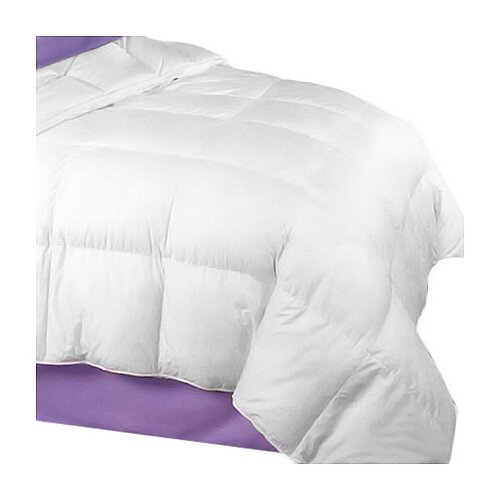 Highland Feather Cordoba Standard Down Duvet Fill