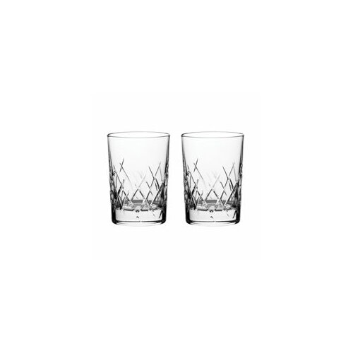 Duchesse Encore Double Old Fashioned Glass (Set of 2)