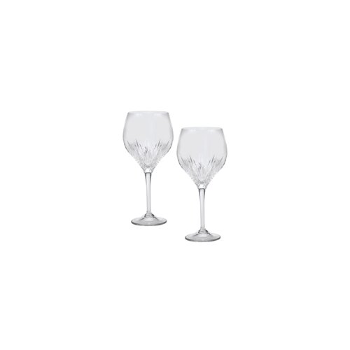 Duchesse Goblet (Set of 2)