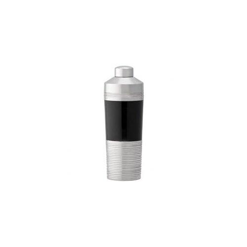 Debonair Cocktail Shaker