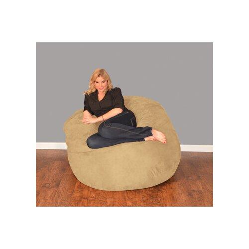 Wildon Home ® Wildon Home Bean Bag Chair