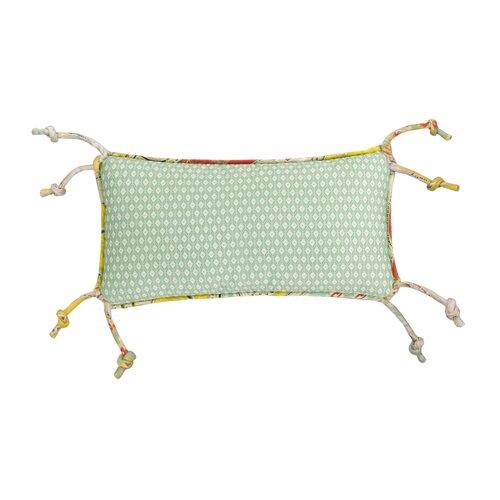 Jaipur Cotton Oblong Pillow