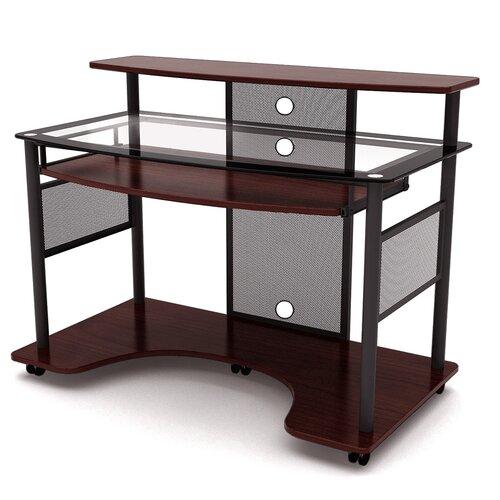 Z-Line Designs Cyrus Computer Workstation