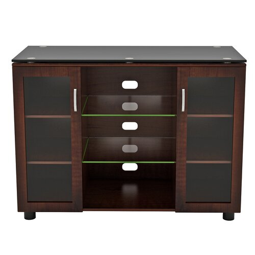 Merako Highboy 47