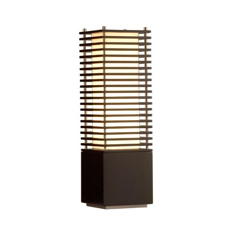 Nova Kimura Accent Table Lamp