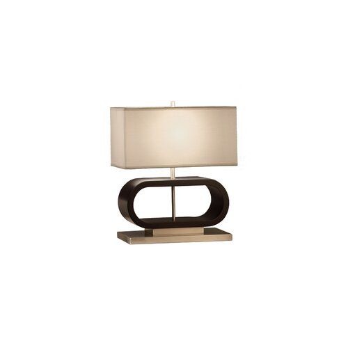 Nova Oskar Reclining Table Lamp