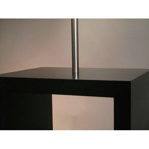 Nova Twin End Table