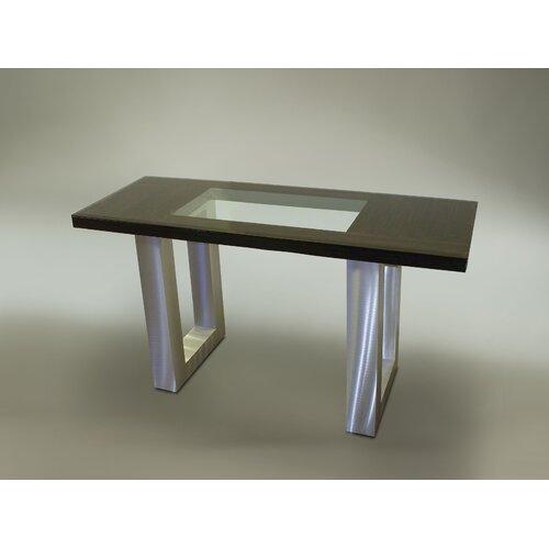 Venturi Console Table