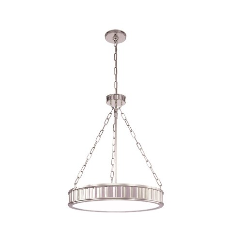 Middlebury 5 Light Pendant