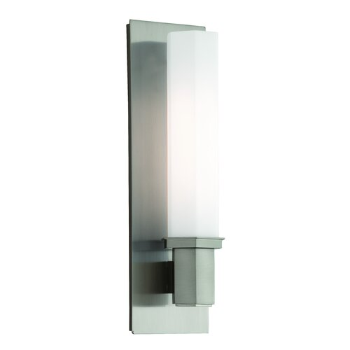 Hudson Valley Lighting Walton 1 Light Wall Sconce