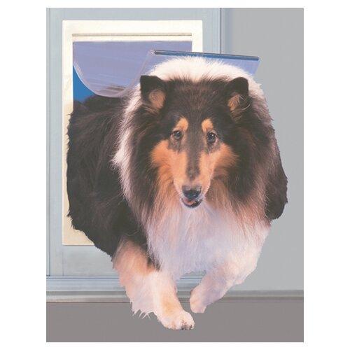 Ideal Pet Products Extra Large Patio Pet Door