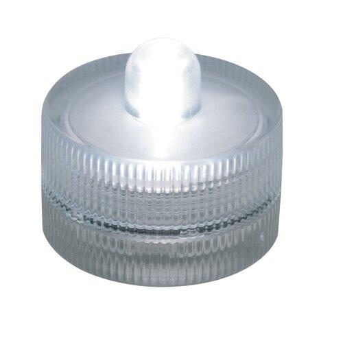 LED Tea Light (Set of 10)