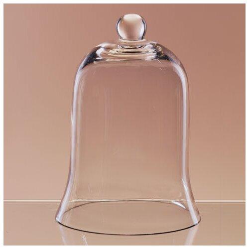 Oddity Inc. Glass Dome