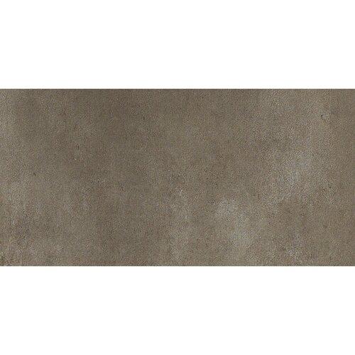 "Samson Genesis Loft 12"" x 24"" Matte Floor and Wall Tile in Atlantic (Box of 6)"