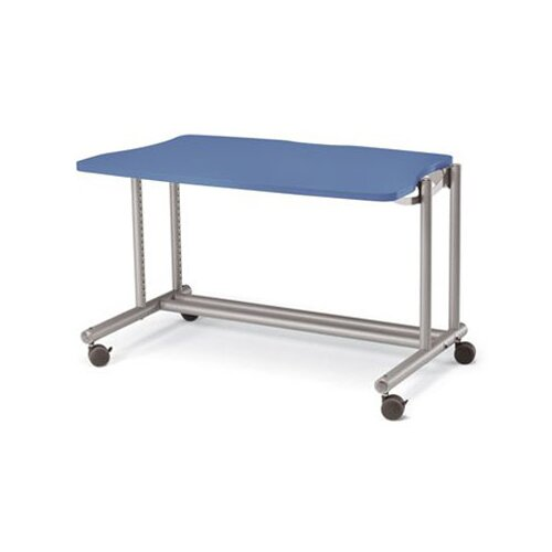 Anthro Standard Unit Desk Shell