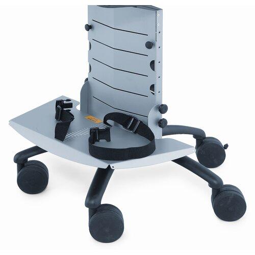 Anthro POC Cart Large Shelf