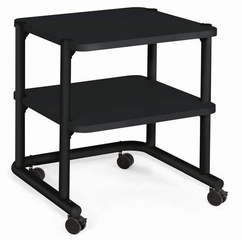 Anthro Anthrocart Printer Cart