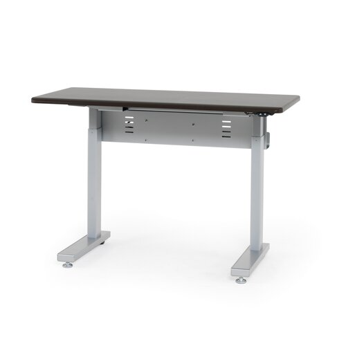 Anthro Anthro Ergonomic Elevate II Advanced Electric Lift Computer Table