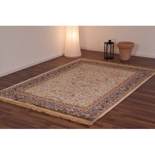 Teppich Qatar Dukhan  Wayfairde