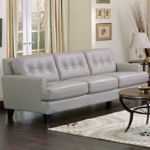Palliser Furniture Barbara Sofa