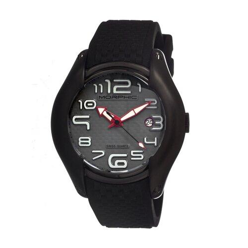 Morphic Watches M3 Series Men's Watch