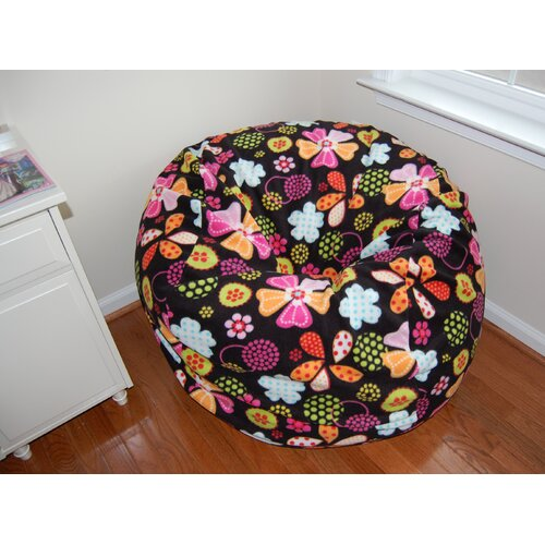 Ahh! Products Bean Bag Chair