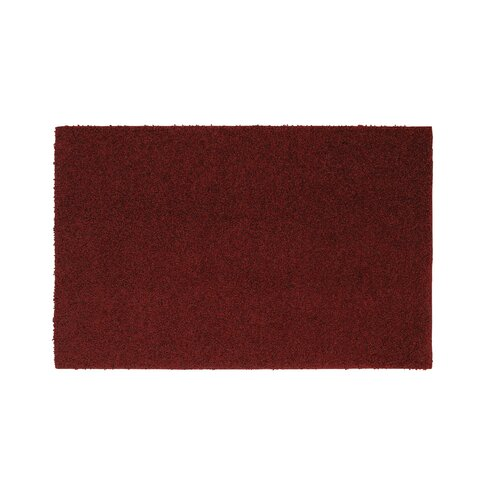 Loft Brick Red Kodiak Rug