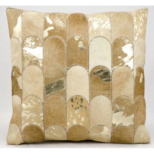 Legacy Pillow