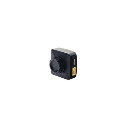 Levenhuk Inc. T310 NG Digital Camera
