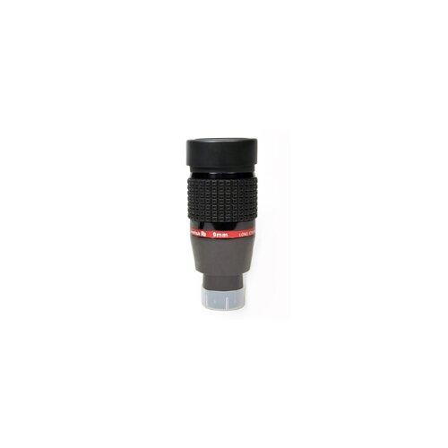 Levenhuk Inc. Ra ER20 WA 9 mm Eyepiece