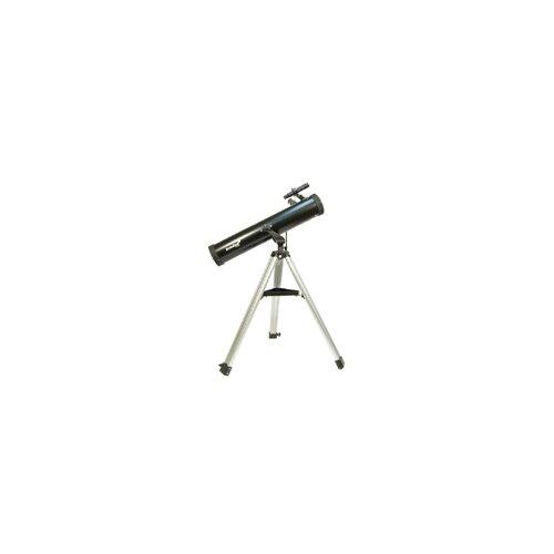Skyline 76 x 700 AZ Reflector Telescope