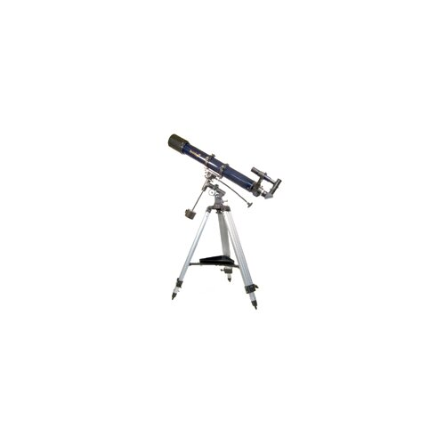 Levenhuk Inc. Strike 900 PRO Refractor Telescope Kit
