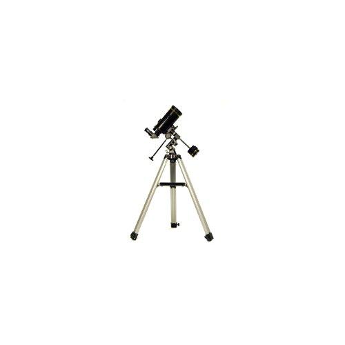 Levenhuk Inc. Skyline PRO 90 MAK Catadioptric Telescope