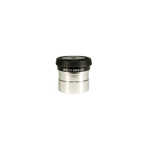 Levenhuk Inc. Super Plössl 6.3 mm Eyepiece