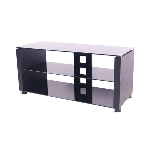 42'' TV Stand