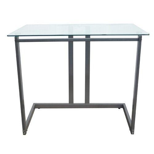 Design to Fit Computer Desk