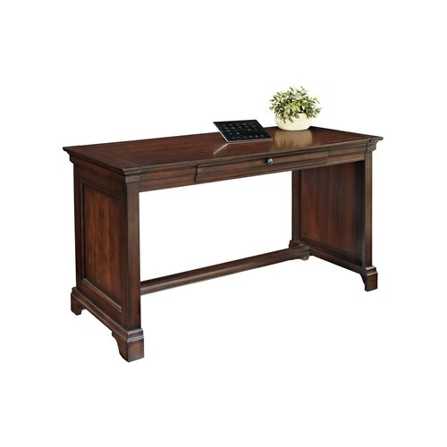 E-Ready Belcourt Writing Desk