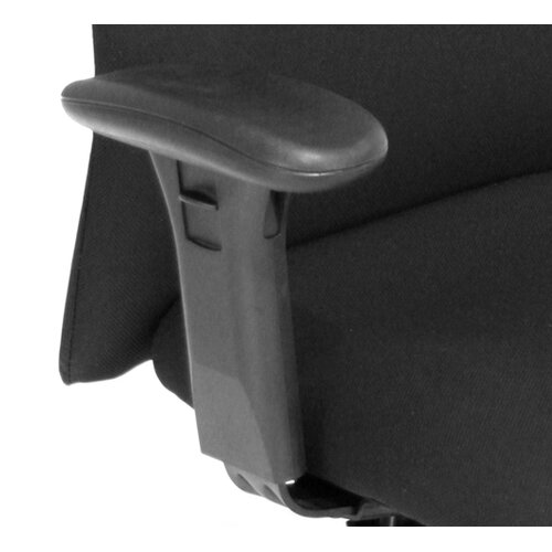 Regency Mid-Back Ultimate Swivel Office Chair