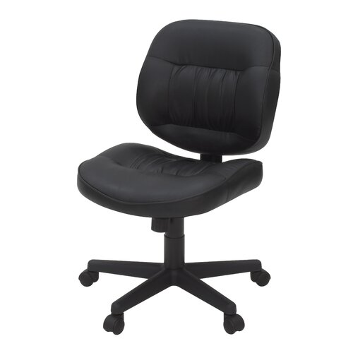 Regency Cirrus Swivel Chair