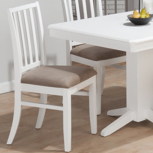 Jofran Aspen Side Chair