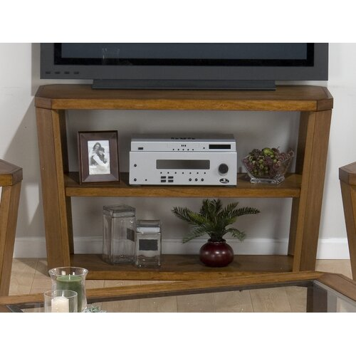 Ernie's Console Table